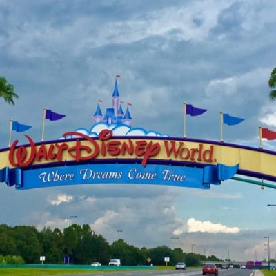 As Florida COVID-19 Cases Skyrocket, Thousands Sign Disney Worker Petition To Delay Park Opening