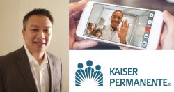 Kaiser Permanente: The Future of Virtual Medicine is Here