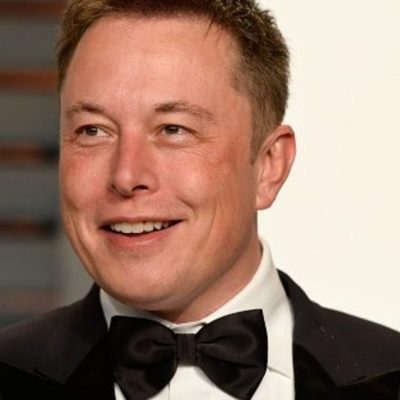 $74 Billion CEO Of Tesla, Which Received Billions In Subsidies, Says Americans Shouldn't Get Stimulus