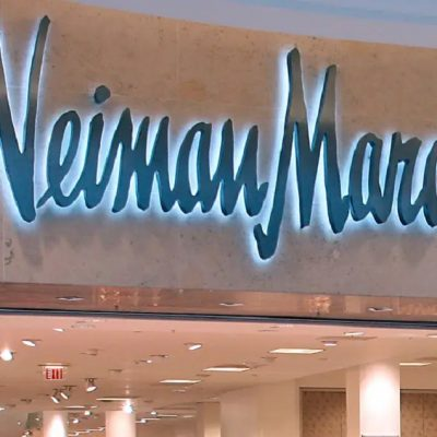 Neiman Marcus Asks Bankruptcy Court For Permission To Give Raises To CEO And Executives