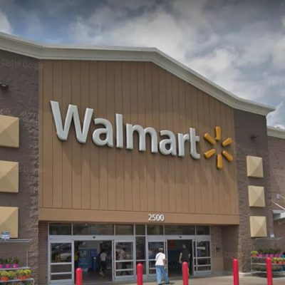 Finally, Walmart Will Close Stores On Thanksgiving Day