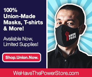 Shopify Union Pride White Male 300x250