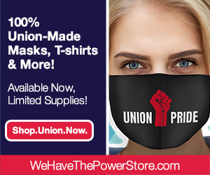 Shopify Union Pride Blonde Female 300x250