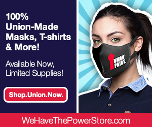 Shopify Union Pride White Female 300x250