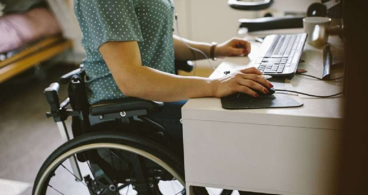 Law That Lets Employers Pay Less Than Half The Minimum Wage To Workers With Disabilities Needs To End, Agency Says