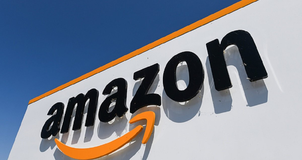 Amazon Inflated Prices On Essential Items During Pandemic, According To A New Report