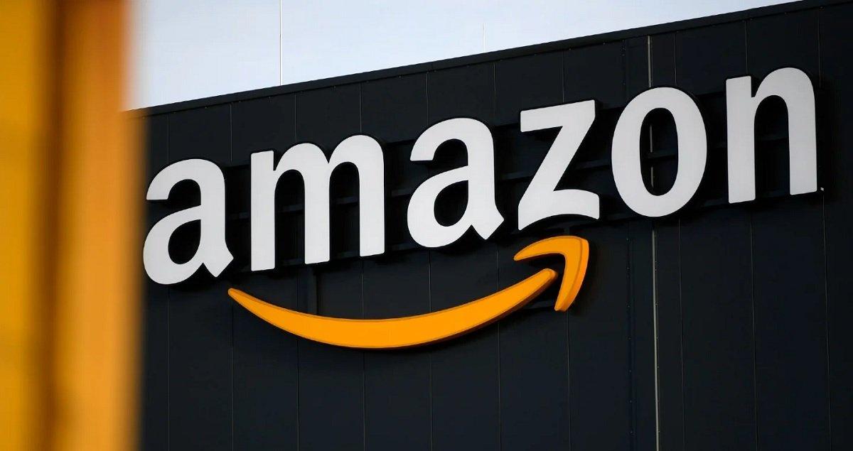 U.S. Senators Demand Answers From Amazon On Union-Busting
