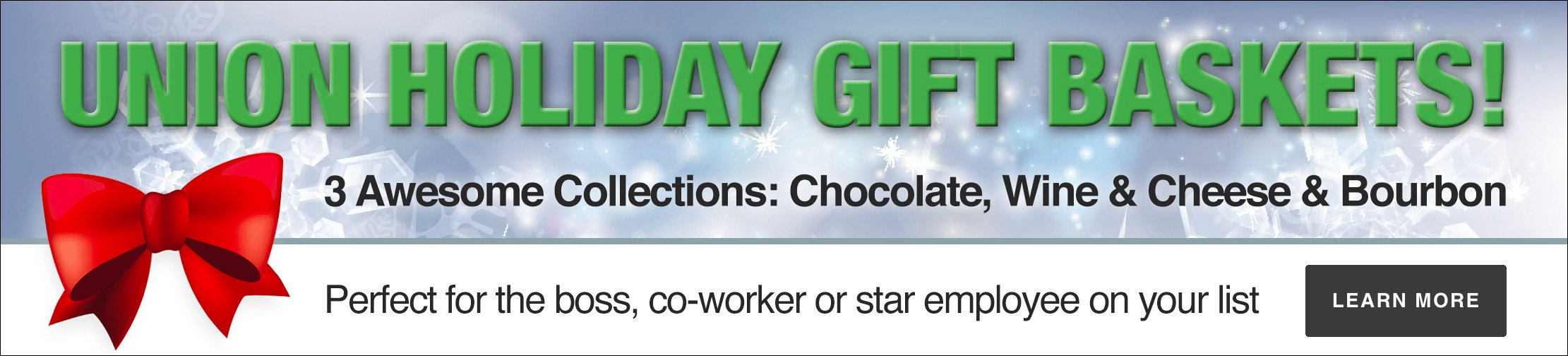 Union-Holiday-Gift-Baskets-Banner
