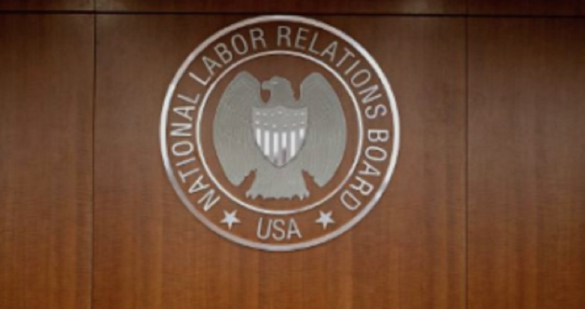 NLRB Issues New Ruling On Mail-In Ballots And Union Elections During Pandemic