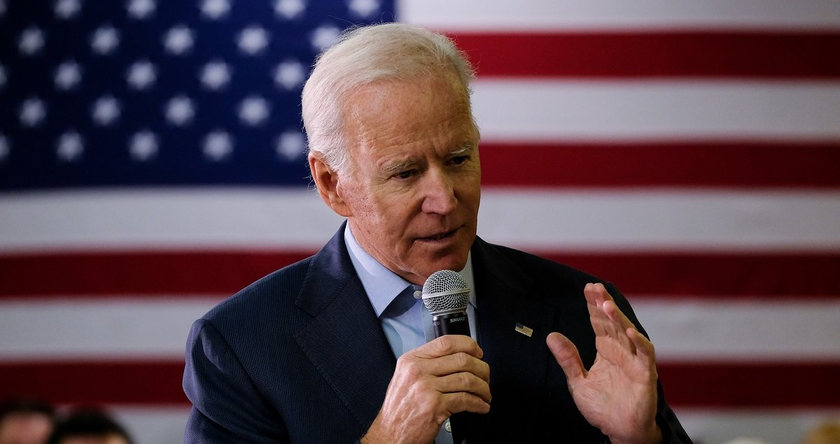 Biden Poised To Flip The Anti-Union, Republican-Dominated NLRB