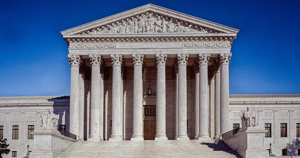 Union-Busting Case Heads To US Supreme Court