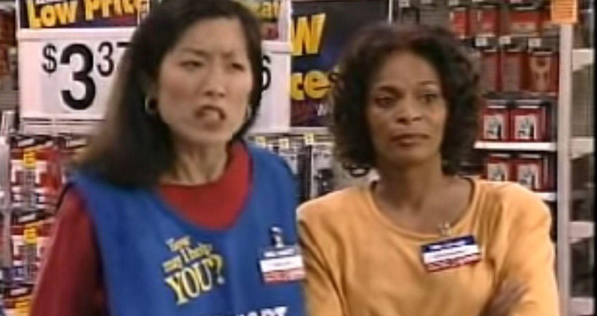 While Walmart Workers Rely On Food Stamps, The Company Forces Them To Watch Anti-Union Videos