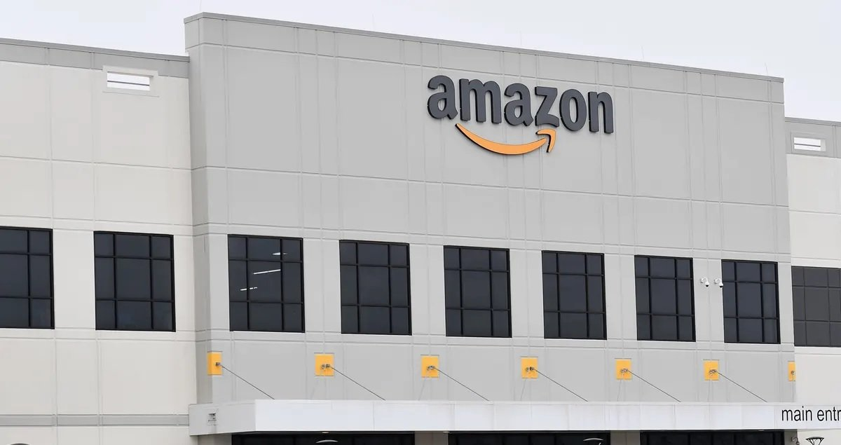 Amazon Accused Of Union-Busting After Deleting Thousands Of Employee Names From Directory
