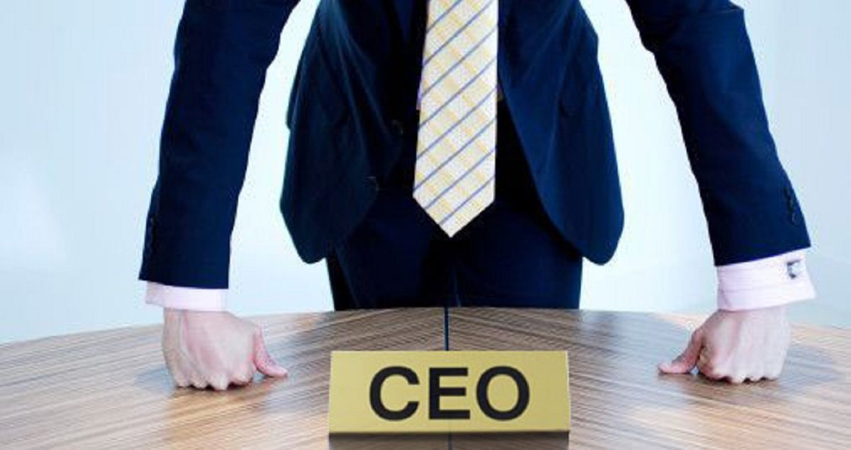 Did You Get a 15% Raise During The Pandemic? Analysis Reveals That CEOs Did