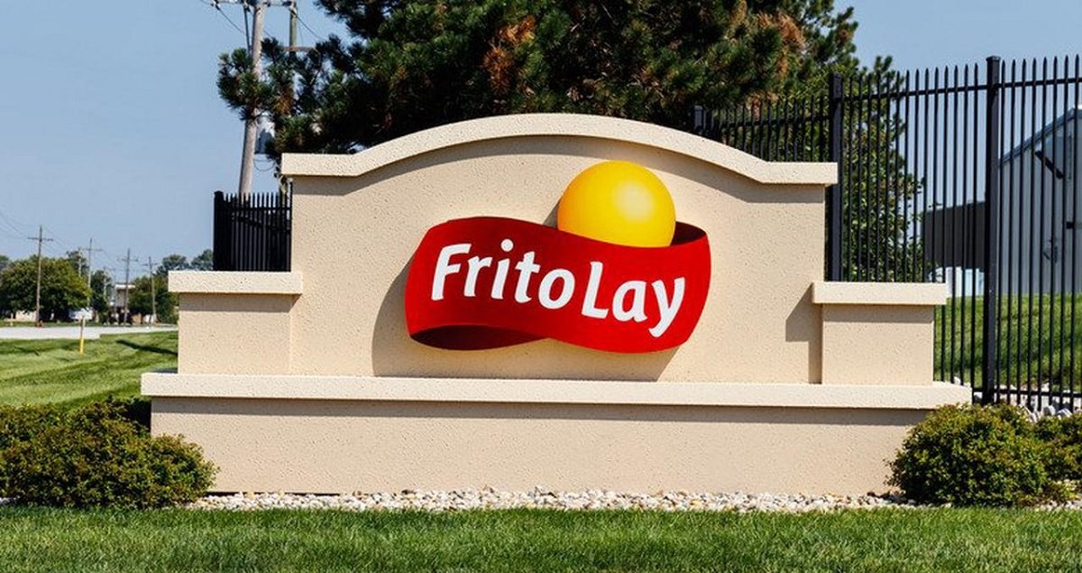 Frito Lay Workers Ratify Contract, End Strike That Focused On 'Suicide Shifts'