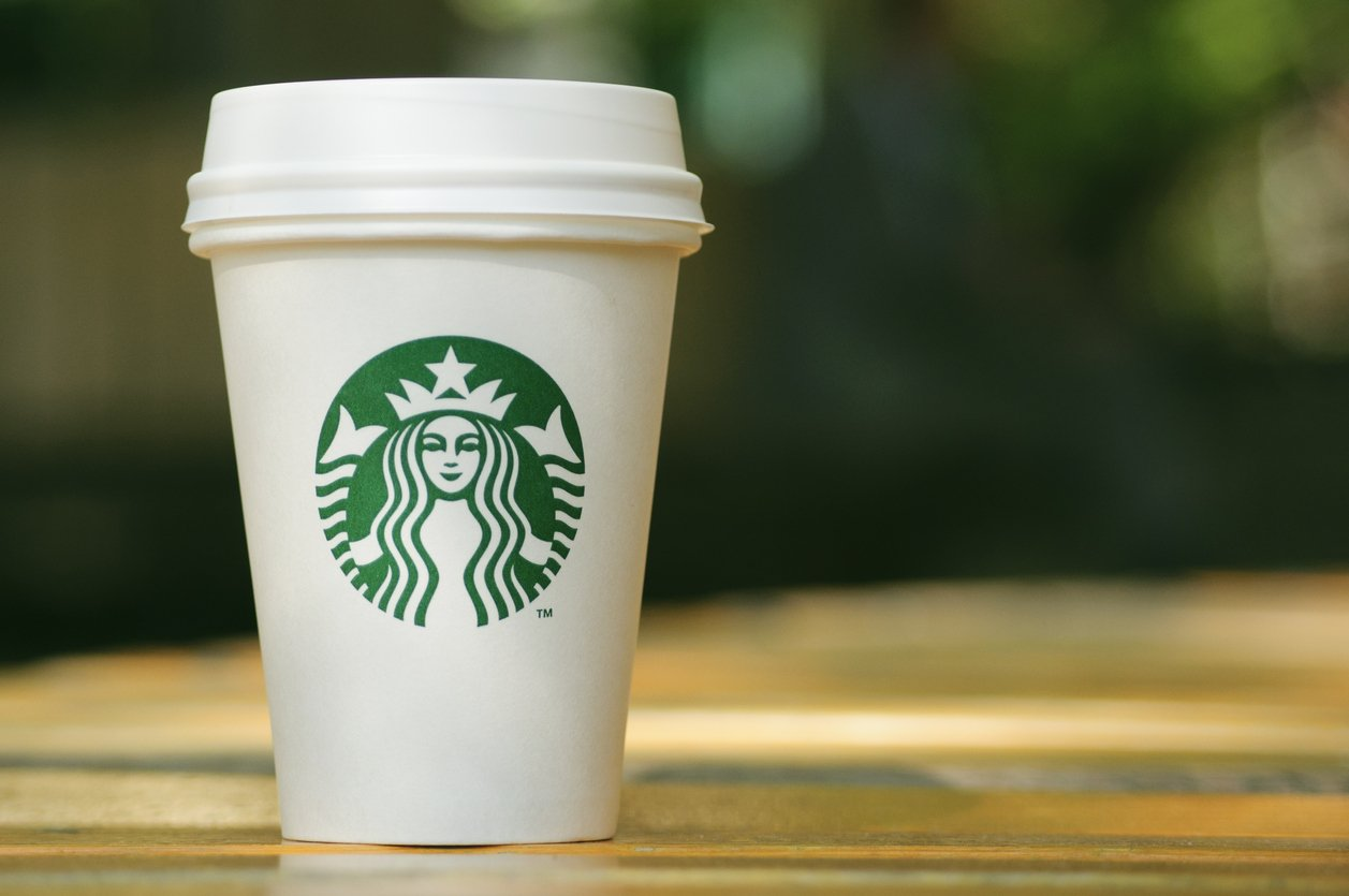 Starbucks Argues That It Is Illegal For Employees To Unionize On A Store-By-Store Basis