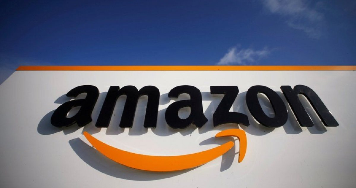 NLRB Hearing Set for Sept. 28th On Charges That Amazon Illegally Fired Workers